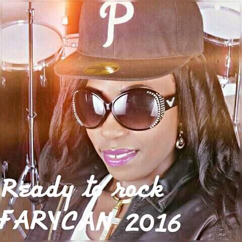 farycan