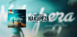 PAUL PAYNE837 SETS A DATE TO RELEASE NAKUPEZA NEW PROJECT