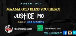 New mothers song Released titled Maama God Bless You