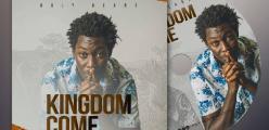 Kingdom Come Album on the loading...