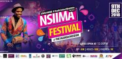Why You Must Attend NsiimaFestival18