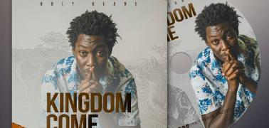 Kingdom Come Album on the loading...