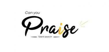 The Search is on, Zabuli Music presents : Can you praise?