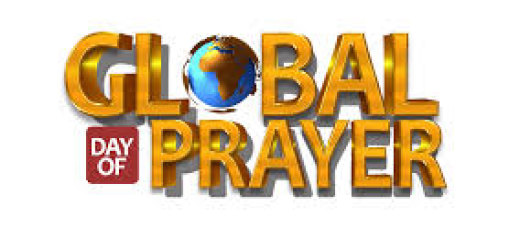 Christians across the globe call for Prayer amidst this Covid19 pandemic