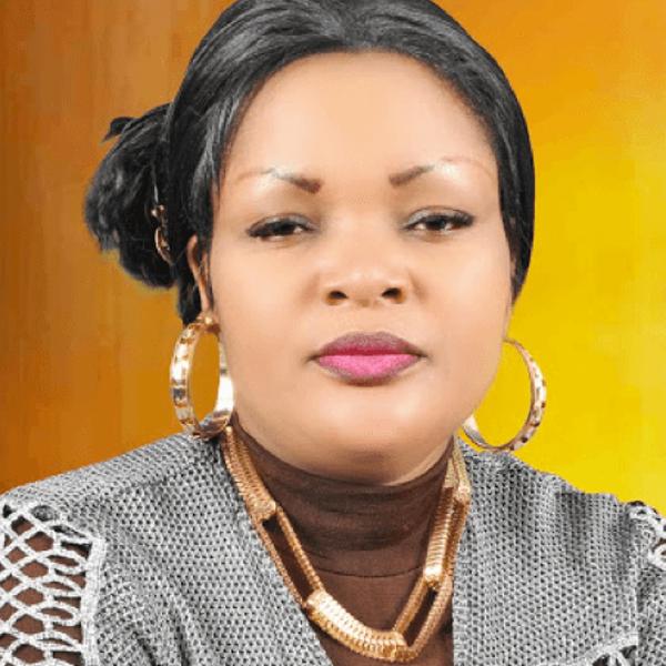 Wewe Ni Mungu by Bahati Bukuku | Music Download mp3 audio on