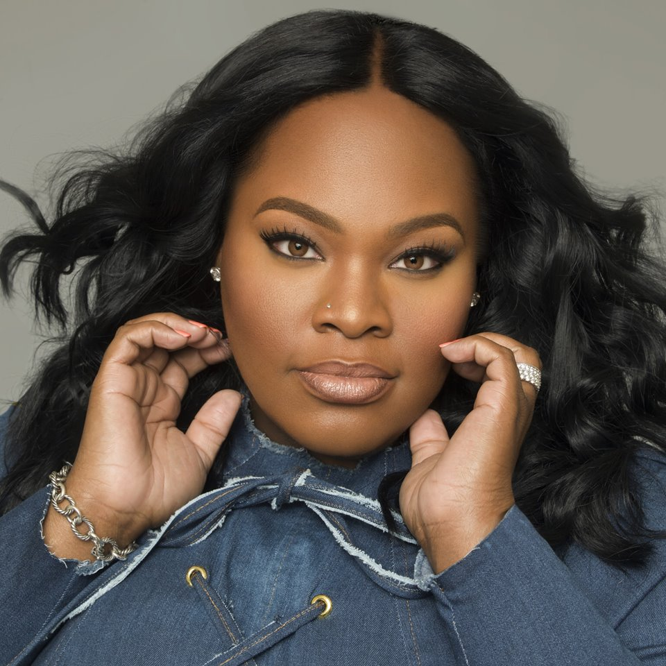 Fill Me Up Overflow by Tasha Cobbs | Music Download mp3 audio on
