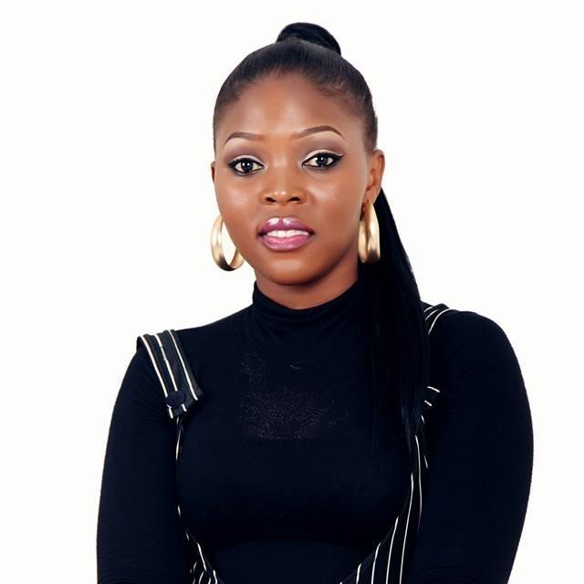 Joannah - Nyamba