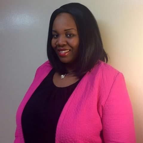 Helen Nuwagaba - Kibumba Olimwawufu