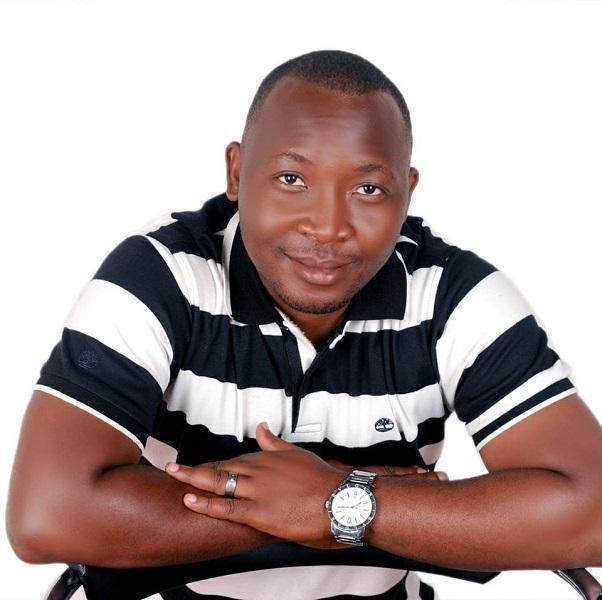 Twina Herbert-Nyamba