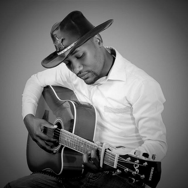 Uncle Ivan - Nsubiza Mutabani