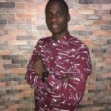 Boaz Lukyamuzi