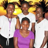 CHRIST ON TOP MINISTRIES