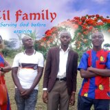 Cil Family