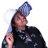 Cristabella's profile pic