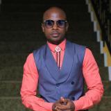 Dangelo Busuulwa's profile pic