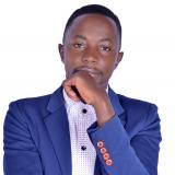 Desire Kiyingi