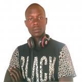 Dj Donix Surge's profile pic