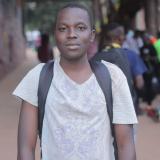 DJ MUSA's profile pic