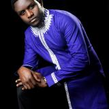 Jimmy D Psalmist's profile pic