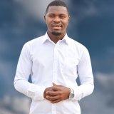 Joseph Mukwano
