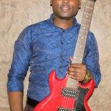 Kaweesi Samuel