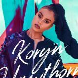 Koryn Hawthorne's profile pic