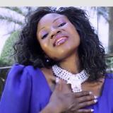 Lillian Nakalyowa's profile pic