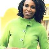 Lorina K Muhindo