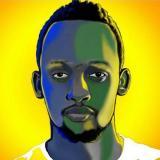 Meddy's profile pic