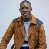Pastor Samuel Kasanka