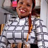 Sarah Serumaga's profile pic