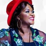 Sharon Ikekhua's profile pic