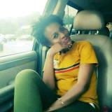 Sheila's profile pic