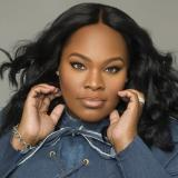 Tasha Cobbs's profile pic