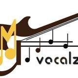 The vocals