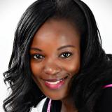 Florence Andenyi