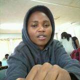 Benedict Asante