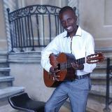 Ambassadeur Koko's profile pic