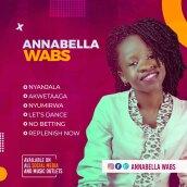 Annabella Wabs