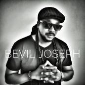 BEVIL JOSEPH