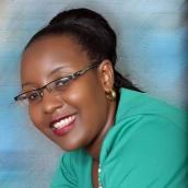 Blessed Victoria Mukisa - Twaala Amatendo