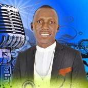 Br Eric Heman - Wandaga Okwagala