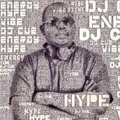 DJ Cue256