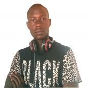 Dj Donix Surge - Gospel Dancehall Mix 4