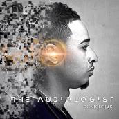 Dj Nicholas's profile picture