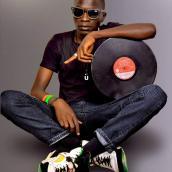 DJ Victor256