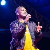 Don Emmanuel - Lwaki Simwebaza