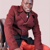 Dr Mponye - Akatinko