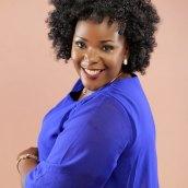 Edith Rehema Wasswa