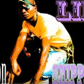 Edson Snipper